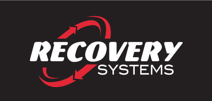Recovery Systems Sport